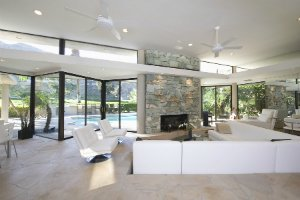 Luxury Racquet Club Estates Home For Sale