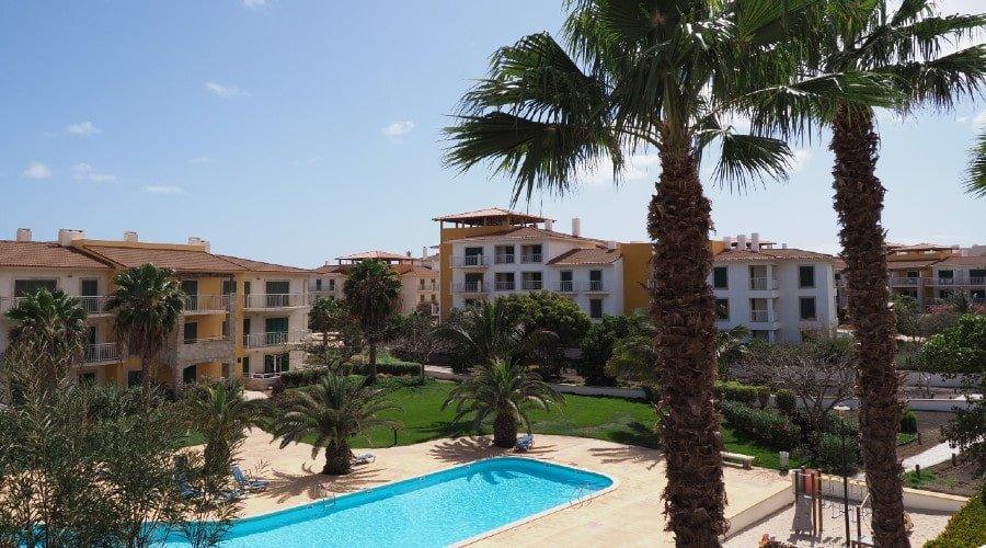 palm springs estate sales