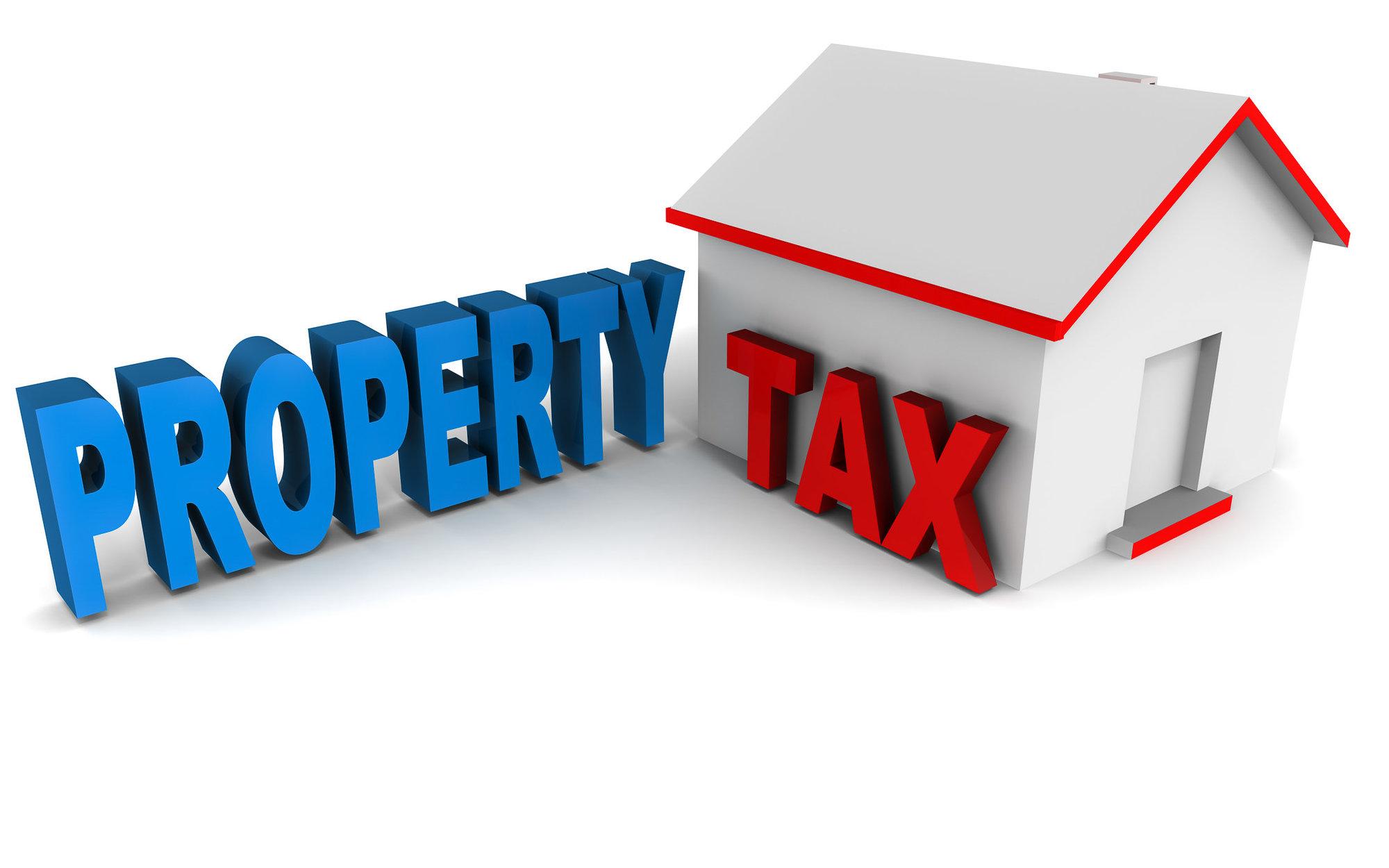 propertytaxes-1.jpg (2000×1250)
