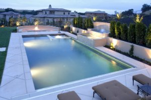 Southridge Luxury Home For Sale